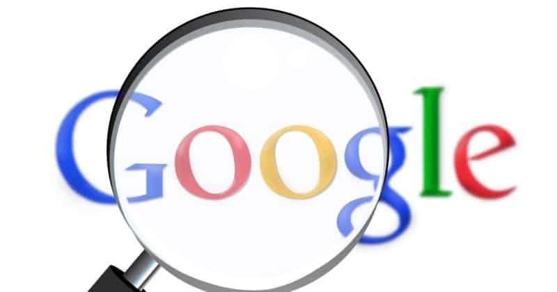 להבין את גוגל – יסודות לקידום אורגני מוצלח