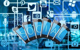 מדידת אפקטיביות של שיווק ברשתות חברתיות