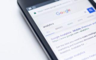 איך למדוד את הצלחת קידום האתר