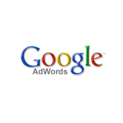 גוגל Adwords