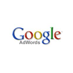 גוגל Adwords