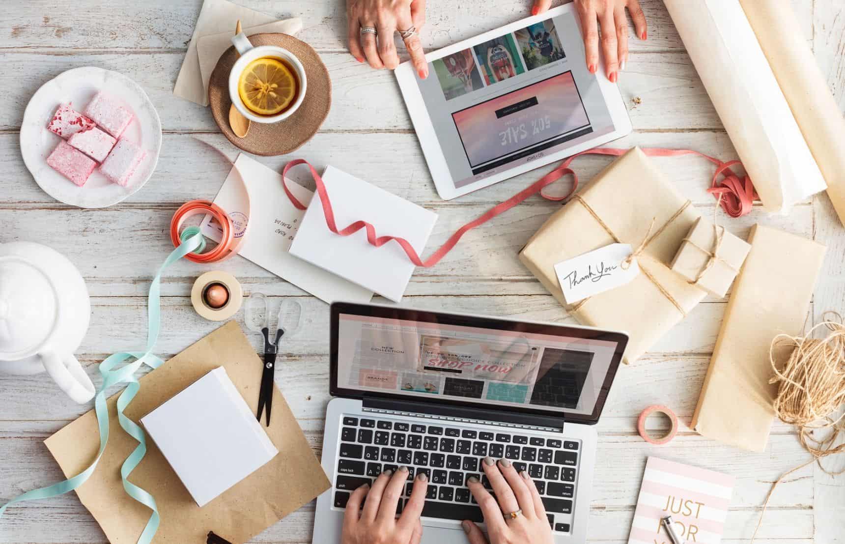ניהול תוכן איכותי בבלוג