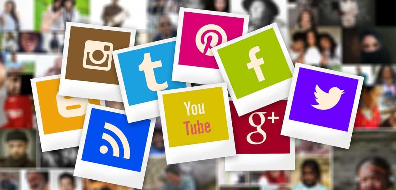 אפליקציות מובילות ברשת