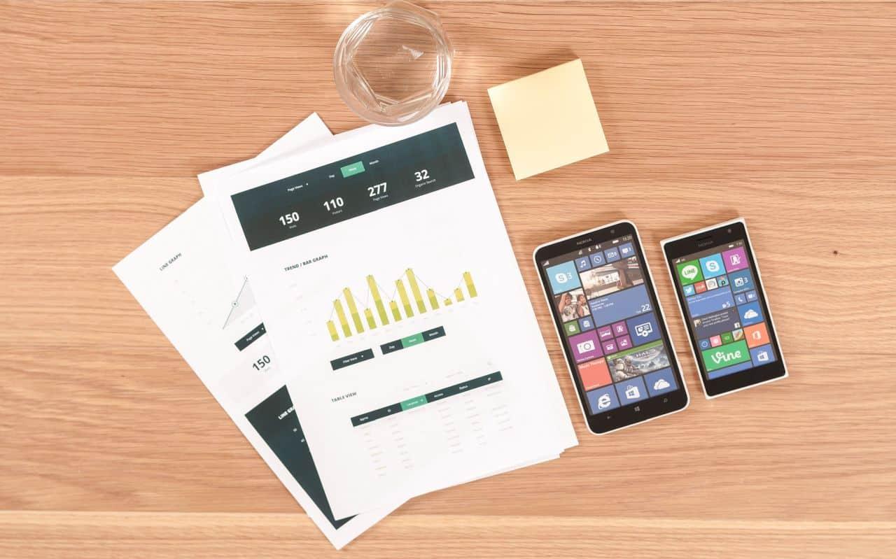 אפליקציות מומלצות לשנת 2016