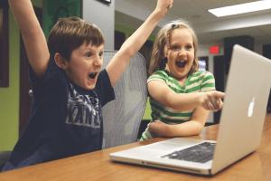 קידום אתרים - סיפורי הצלחה