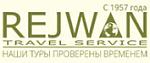 קידום אתר תיירות ברוסית