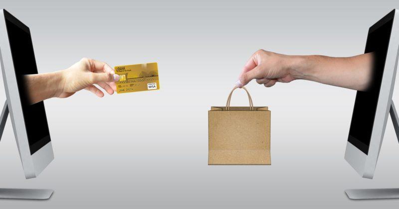 כיצד לקדם חנות אינטרנטית?