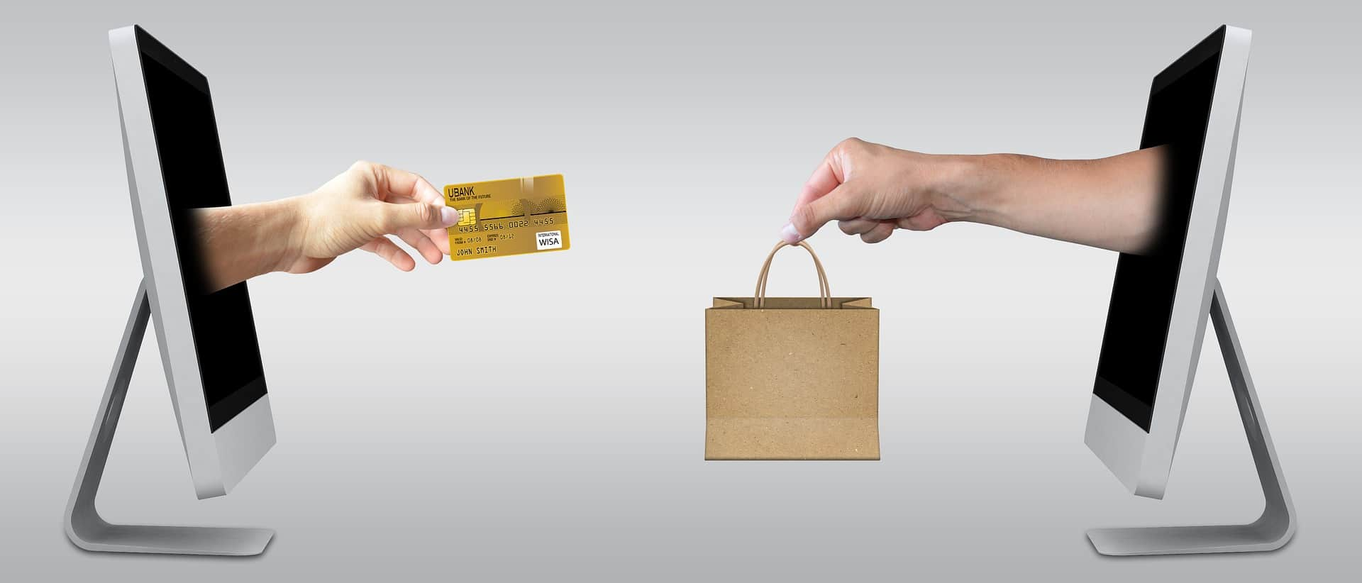 כיצד לקדם חנות אינטרנטית