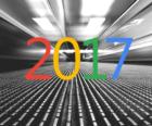 קידום אתרים 2017
