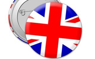 קידום אתרים באנגלית