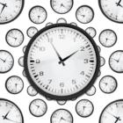 קידום אורגני – תוך כמה זמן התוצאות?