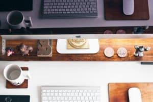 מה לכתוב בבלוג?