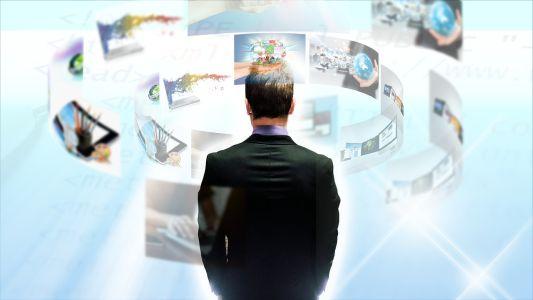 קידום אתר ייעוץ עסקי