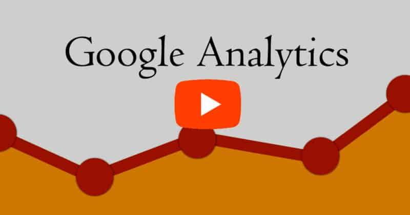 התקנת גוגל אנליטיקס באתר באמצעות תג מנג'ר