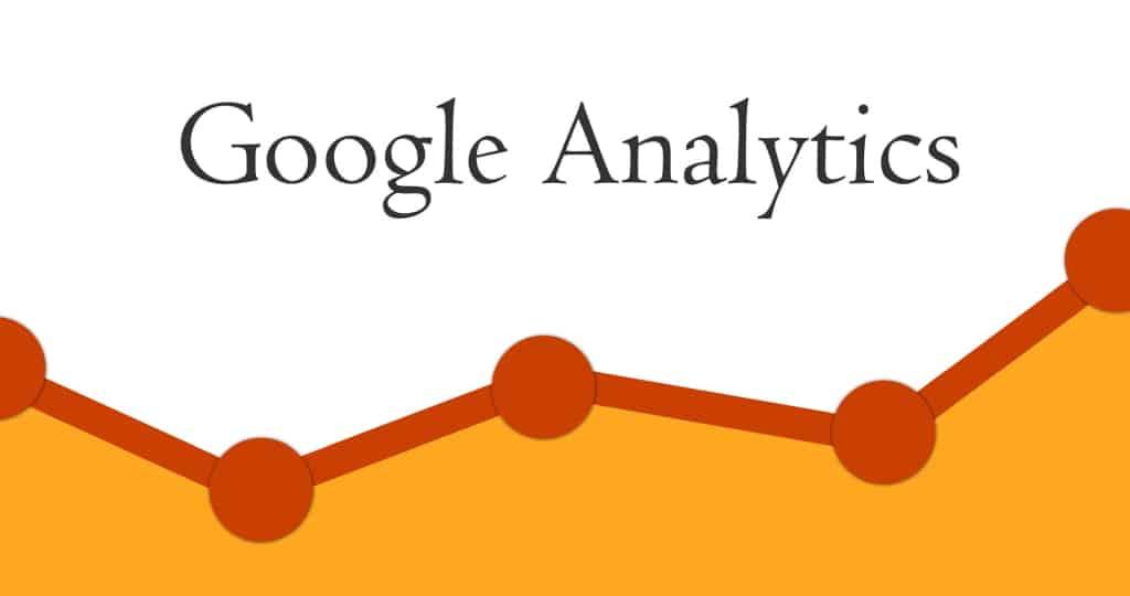 התקנת גוגל אנליטיקס בתג מנג'ר